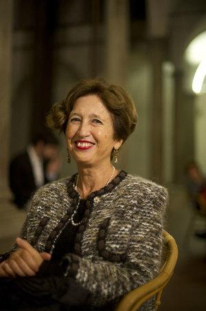 Franca Falletti