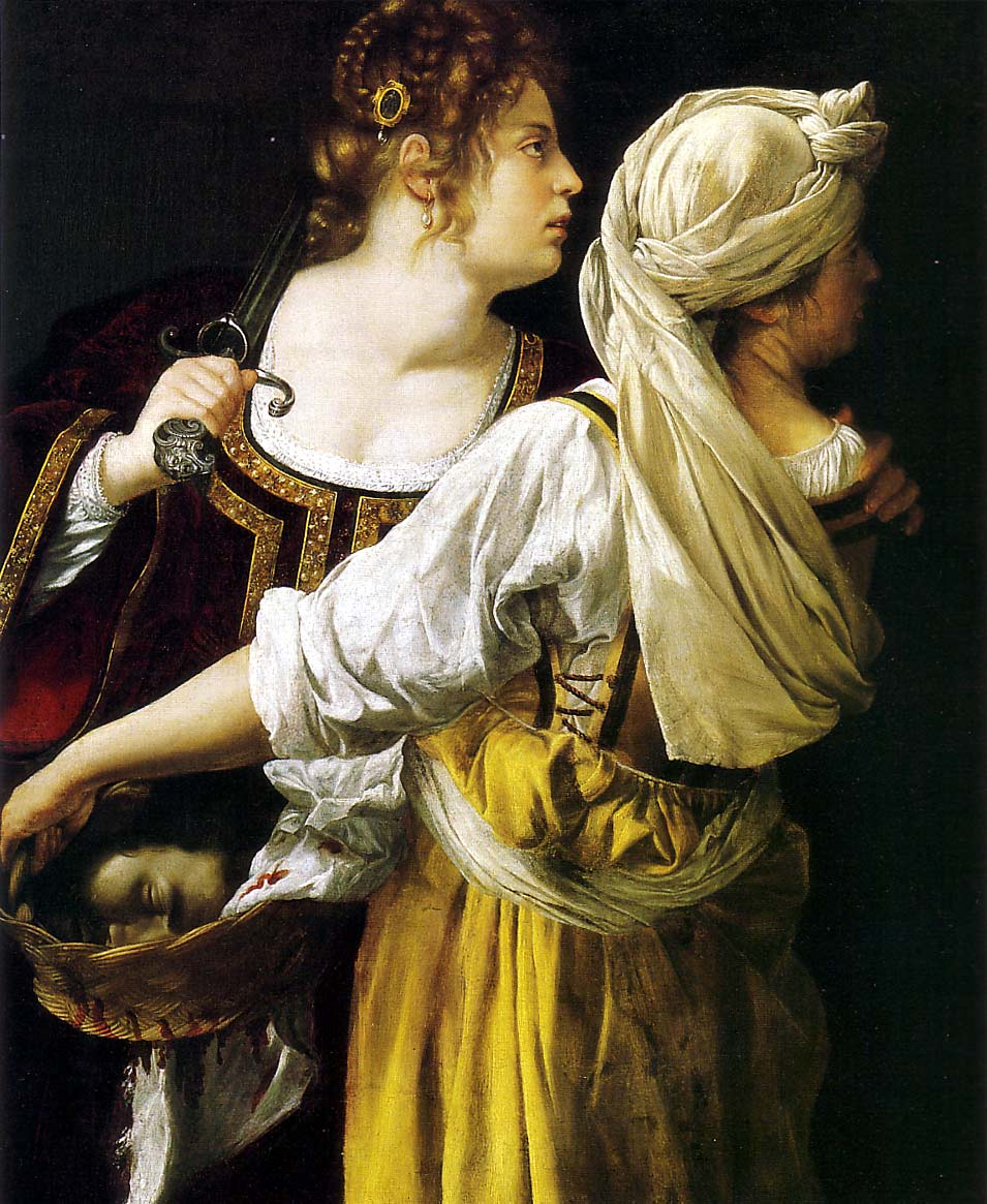 """""""Giuditta e la sua ancella"""", Galleria Palatina, Firenze                                                                                                                                                                                                                                                                                            /* Style Definitions */  table.MsoNormalTable {mso-style-name:""""Tabella normale""""; mso-tstyle-rowband-size:0; mso-tstyle-colband-size:0; mso-style-noshow:yes; mso-style-priority:99; mso-style-qformat:yes; mso-style-parent:""""""""; mso-padding-alt:0cm 5.4pt 0cm 5.4pt; mso-para-margin:0cm; mso-para-margin-bottom:.0001pt; mso-pagination:widow-orphan; font-size:11.0pt; font-family:""""Calibri"""",""""sans-serif""""; mso-ascii-font-family:Calibri; mso-ascii-theme-font:minor-latin; mso-fareast-font-family:""""Times New Roman""""; mso-fareast-theme-font:minor-fareast; mso-hansi-font-family:Calibri; mso-hansi-theme-font:minor-latin; mso-bidi-font-family:""""Times New Roman""""; mso-bidi-theme-font:minor-bidi;}"""