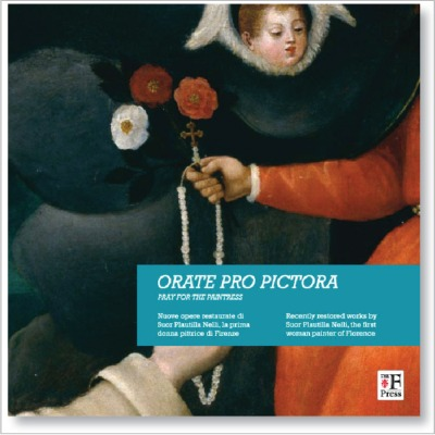 COVER_Orate_Pro_Pictora_Pray_for_the_Paintressi_OTHER.jpg