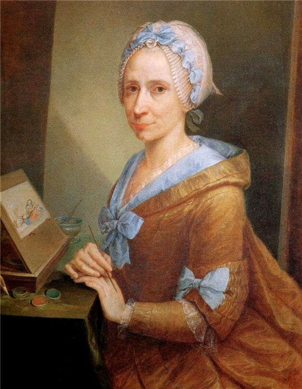 """Self-portrait of Anna Piattoli, Uffizi Gallery Collection       Normal   0       14       false   false   false     IT   X-NONE   X-NONE                                                                                                                                                                                                                                                                                                                                                                                 /* Style Definitions */  table.MsoNormalTable {mso-style-name:""""Tabella normale""""; mso-tstyle-rowband-size:0; mso-tstyle-colband-size:0; mso-style-noshow:yes; mso-style-priority:99; mso-style-qformat:yes; mso-style-parent:""""""""; mso-padding-alt:0cm 5.4pt 0cm 5.4pt; mso-para-margin-top:0cm; mso-para-margin-right:0cm; mso-para-margin-bottom:10.0pt; mso-para-margin-left:0cm; line-height:115%; mso-pagination:widow-orphan; font-size:11.0pt; font-family:""""Calibri"""",""""sans-serif""""; mso-ascii-font-family:Calibri; mso-ascii-theme-font:minor-latin; mso-fareast-font-family:""""Times New Roman""""; mso-fareast-theme-font:minor-fareast; mso-hansi-font-family:Calibri; mso-hansi-theme-font:minor-latin;}         Normal   0       14       false   false   false     IT   X-NONE   X-NONE                                                                                                                                                                                                                                                                                                                                                                            /* Style Definitions */  table.MsoNormalTable {mso-style-name:""""Tabella normale""""; mso-tstyle-rowband-size:0; mso-tstyle-colband-size:0; mso-style-noshow:yes; mso-style-priority:99; mso-style-qformat:yes; mso-style-parent:""""""""; mso-padding-alt:0cm 5.4pt 0cm 5.4pt; mso-para-margin-top:0cm; mso-para-margin-right:0cm; mso-para-margin-bottom:10.0pt; mso-para-margin-left:0cm"""