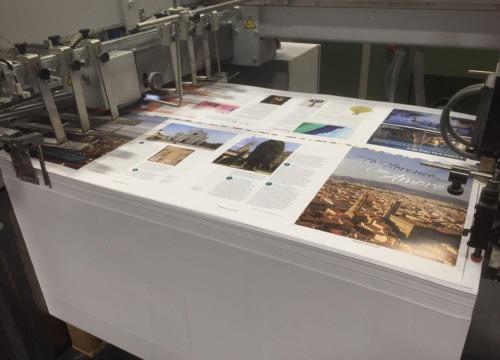 Our-London-based-media-partner-spotlights-archeology_BOX.jpg