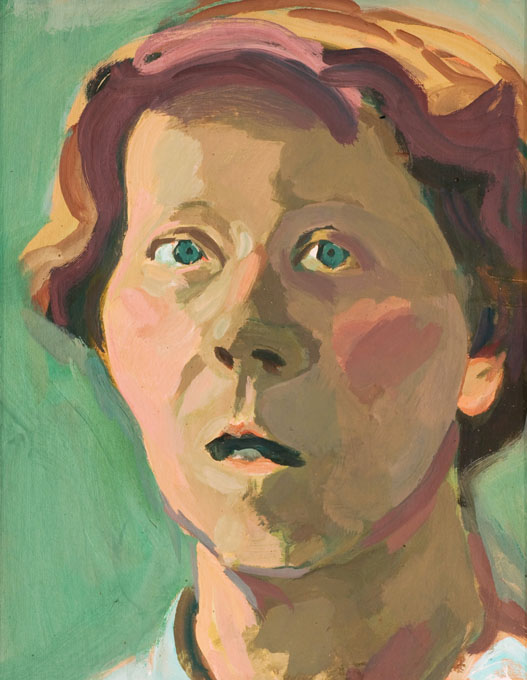 Self-portrait-of-Maria-Lassnig-Uffizi-Gallery-Collection.jpg