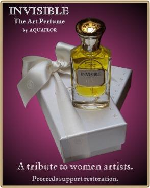 Invisible Perfume_2g.jpg