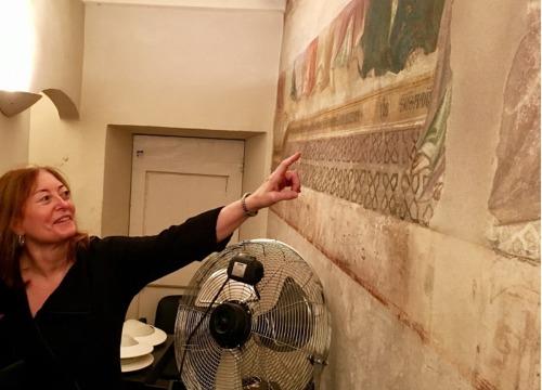 IAC-member-Donna-Malin-at-the-Fuligno-complex_BOX.jpg