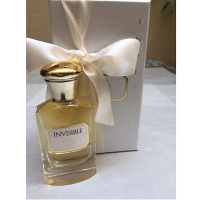 COVER_Perfume.jpg