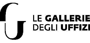 LOGO_Le Gallerie_degli_Uffizi.png
