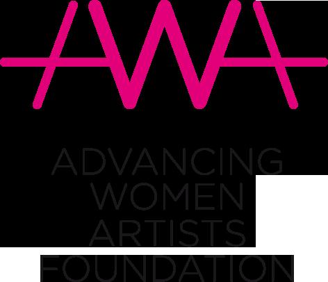AWA_logo.png