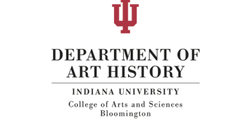 LOGO_Department_of_Art_History_3.png