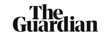 LOGO_The_Guardian_2.png