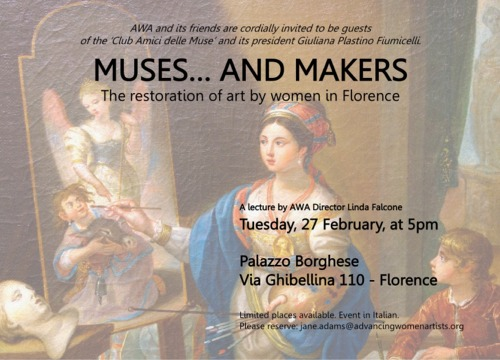 Muses-and-Makers-at-Florences-Palazzo-Borghese_BOX.jpg