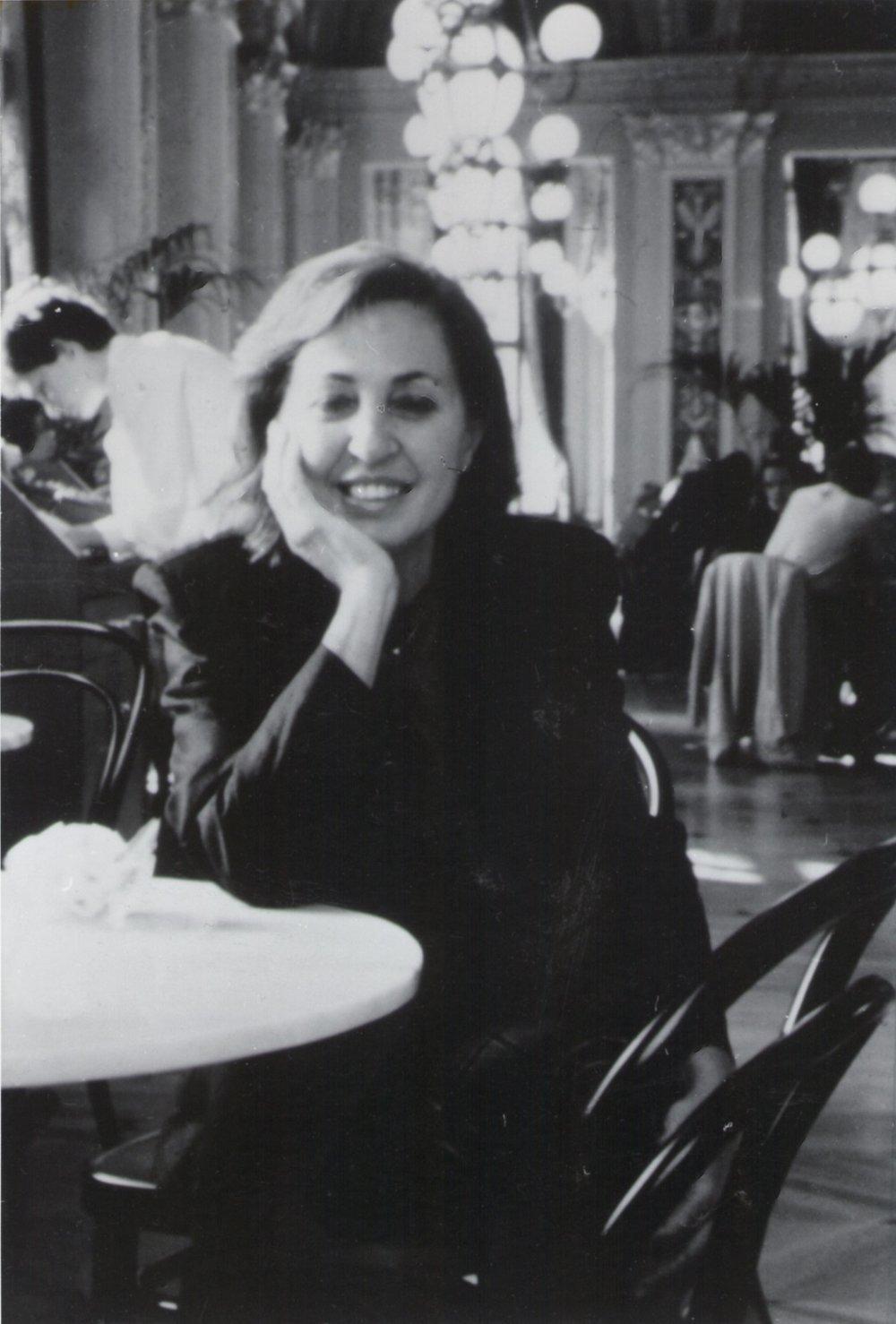 Carla-Accardi.jpg