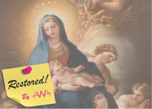 La-Madonna-Presenta-Gesù-Bambino_0_BOX_REST.jpg