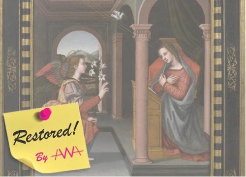 Annunciation_0_BOX.jpg