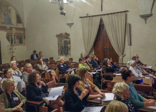 A-Council-Meeting-at-Santissima-Annunziata-in-Florence_BOX.jpg