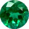 Emerald_2.png