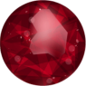 Ruby_2.png