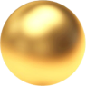 Gold_1.png