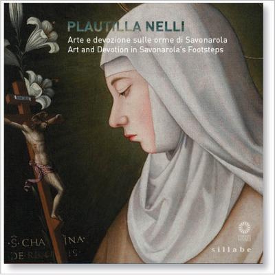 COVER_plautilla_nelli_art_and_devotion_in_savonarolas_footsteps.jpg