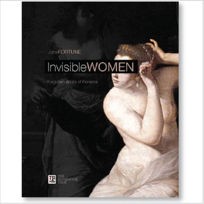 COVER_Invisible_Women_Forgotten_Artists_of_Florence_BOOK.jpg
