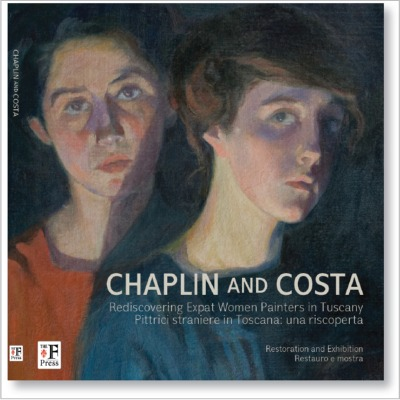 COVER_Chaplin_and_Costa_Rediscovering_Expat_Women_Painters_in_Tuscany_BOOK.jpg