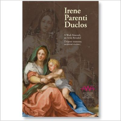COVER_Irene_Parenti_Duclos_A_Work_Restored_An_Artist_Revealed_DVD.jpg