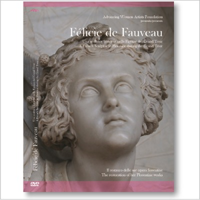 COVER_Félicie_de_Fauveau_A_French_Sculptor_in_Florence_during_the_Grand_Tour_DVD.jpg