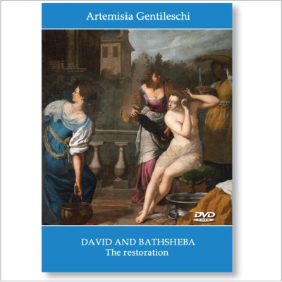 COVER_Artemisia_Gentileschi_s_David_and_Bathsheba_DVD.jpg
