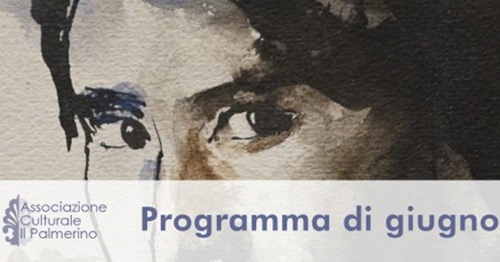 Il_Palmerino_Programma_Giugno_2018_IT_FB.jpg