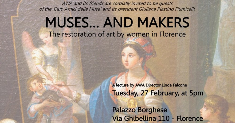 Muses-and-Makers-at-Florences-Palazzo-Borghese_FB.jpg
