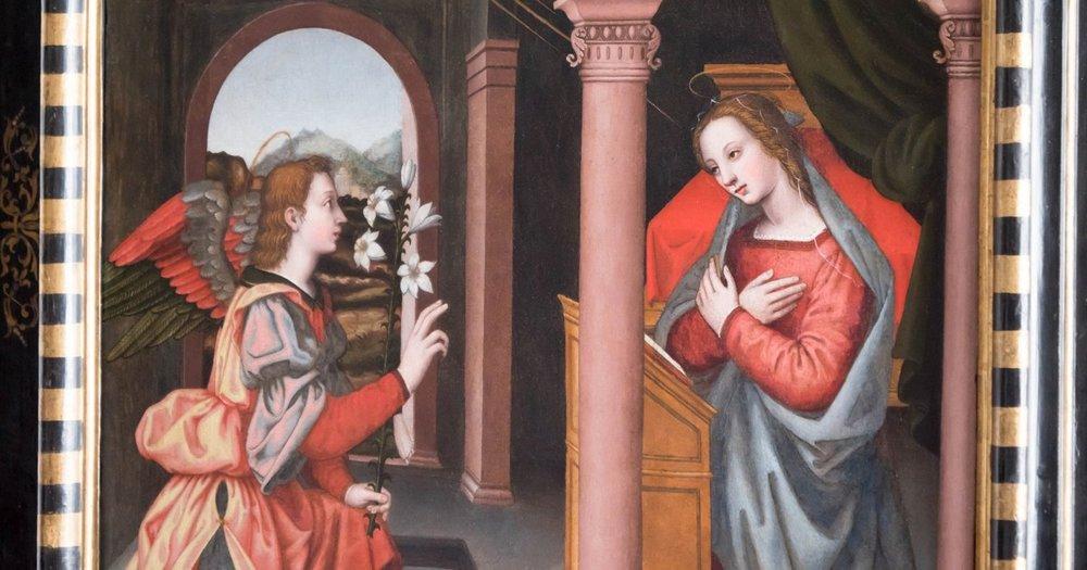 AWA-plays-Santa-at-Palazzo-Vecchio_FB.jpg
