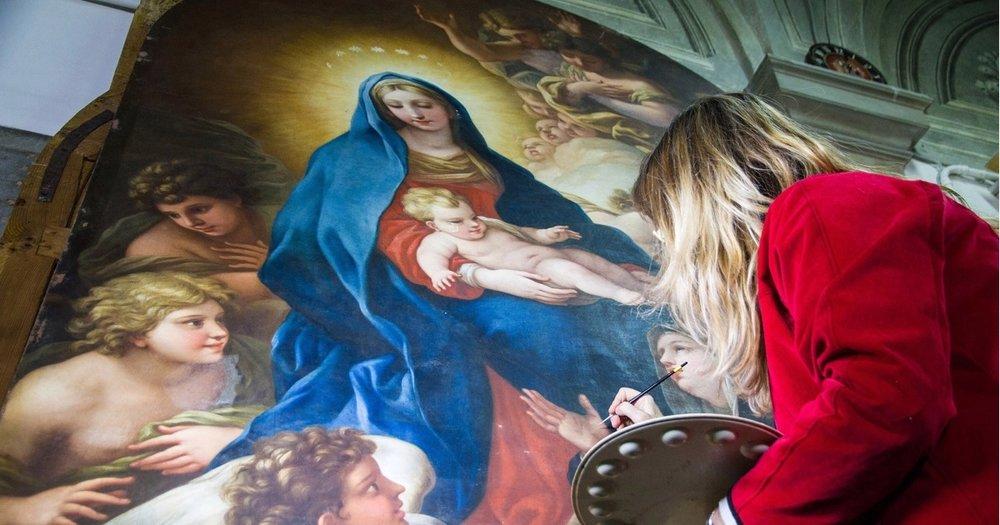 La-Madonna-Presenta-Gesù-Bambino_4_FB.jpg