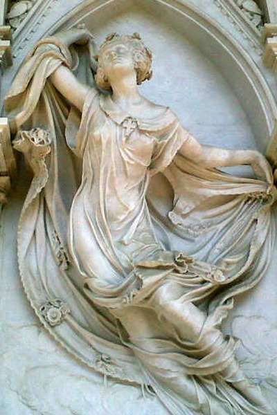 The-funeral-monument-to-Louise-De-Favreau_0_FB.jpg