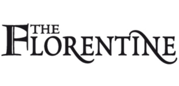 LOGO_The_Florentine.png