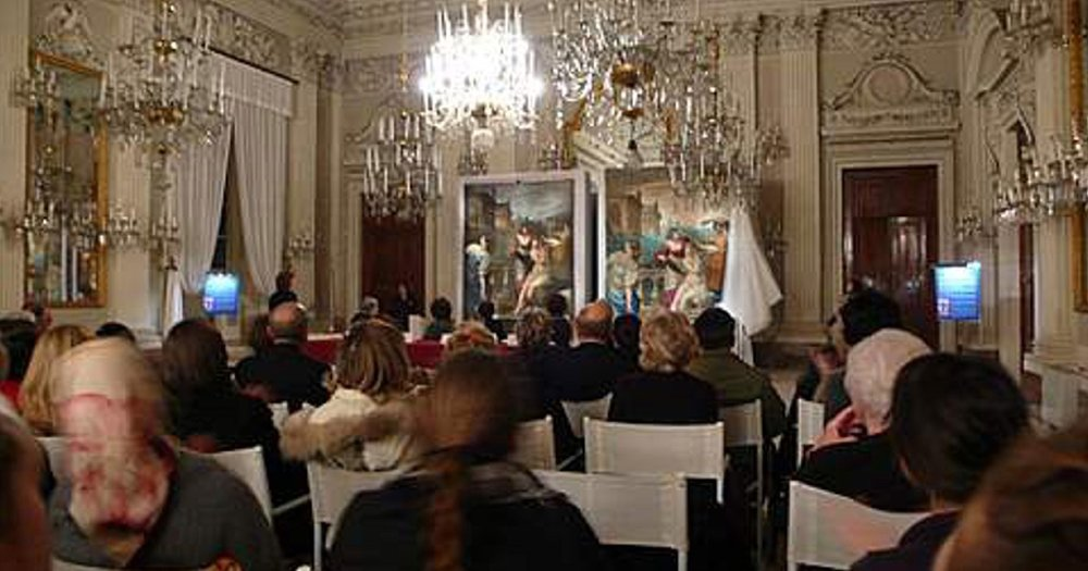 Unveiling-at-the-Pitti-Palace-s-Sala-Bianca_FB.jpg
