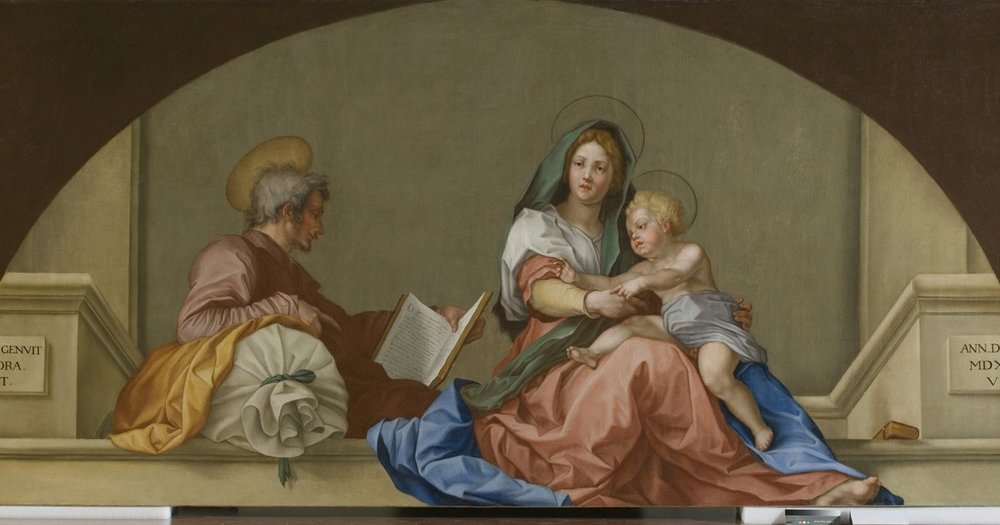 Duclos-Copy-of-Andrea-del-Sartos-Madonna-del-Sacco_FB.jpg