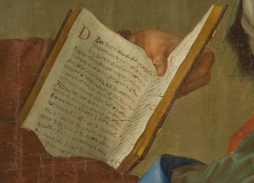 A-detail-from-Duclos-Madonna-del-Sacco_BOX.jpg