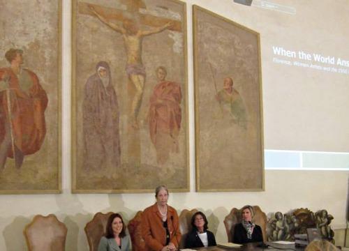 An-AWA-event-at-the-Accademia-delle-Arti-del-Disegno-in-Florence_BOX.jpg