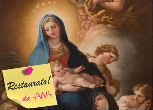 La-Madonna-Presenta-Gesù-Bambino_0_BOX_REST_IT_OVER.jpg