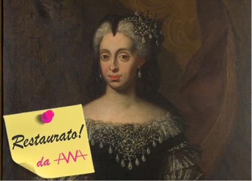 Portrait-Anna-Maria-Luisa_0_BOX_REST_IT_OVER.jpg