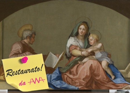 Duclos-Copy-of-Andrea-del-Sartos-Madonna-del-Sacco_BOX_REST_IT_OVER.jpg
