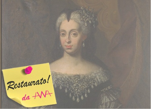 Portrait-Anna-Maria-Luisa_0_BOX_REST_IT.jpg