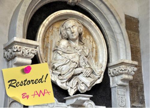 Tribute for Madame Anne De Fauveau_0_BOX_REST_OVER.jpg