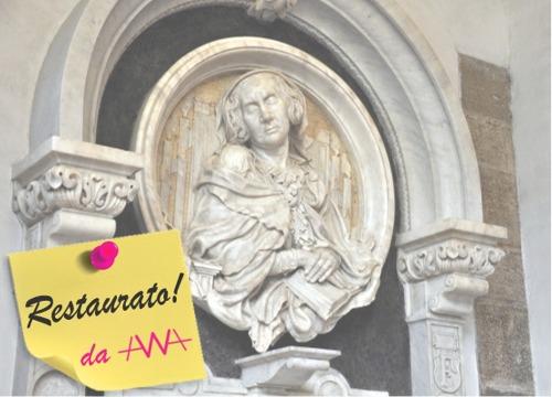 Tribute for Madame Anne De Fauveau_0_BOX_REST_IT.jpg