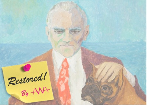 Portrait of Alberto Moravia_0_BOX_REST.jpg