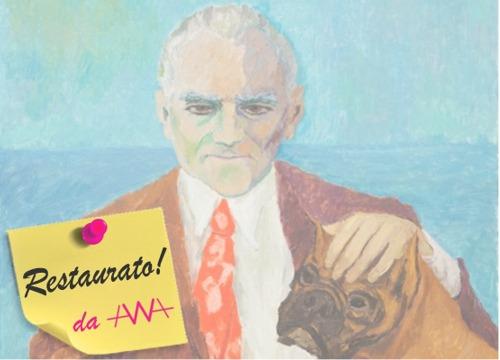 Portrait of Alberto Moravia_0_BOX_REST_IT.jpg