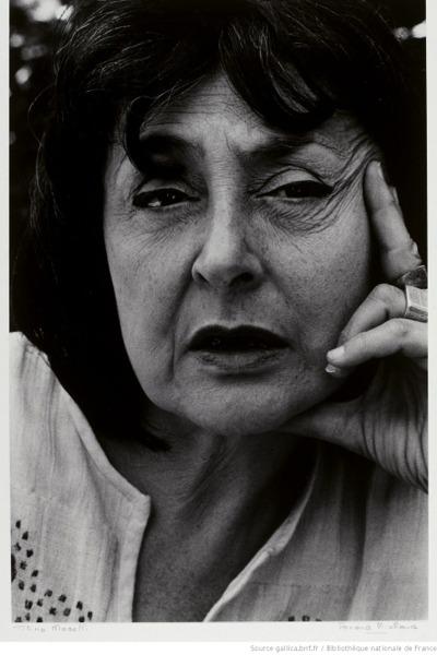 Greta Garbo by Titina Maselli_3_FB.jpg
