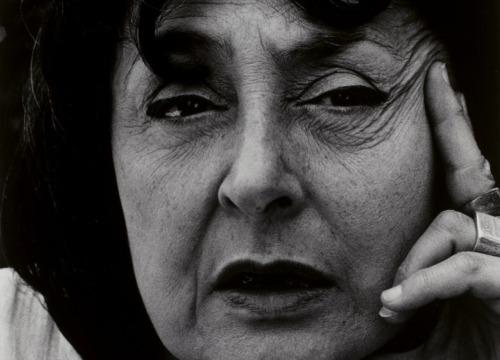 Greta Garbo by Titina Maselli_3_BOX.jpg