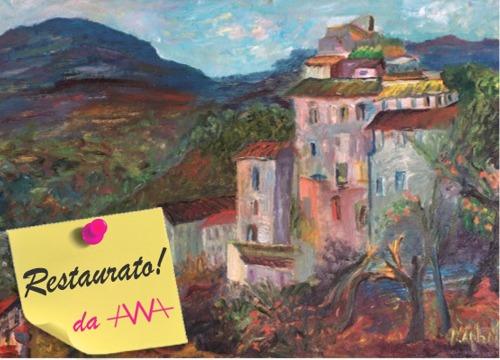 View-of-Olevano-by-Antonietta-Raphael-Mafai_0_BOX_REST_OVER_IT.jpg