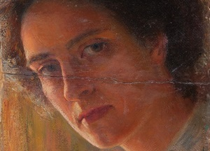 women-who-made-Italys-twentieth-century-art_0_POPOVER.jpg