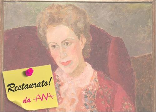 Gianna-Manzinis-portrait-by-Adriana-Pincherle_0_BOX_REST_IT.jpg